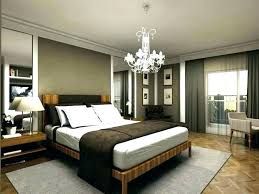 best color to paint a master bedroom top colors for most popular family room benjamin moore
