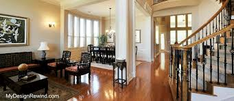 home staging and interior decorating services austin texas