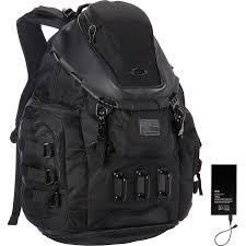 Oakley Kitchen Sink Backpack 20 Lifeboat Edition Ebagscom
