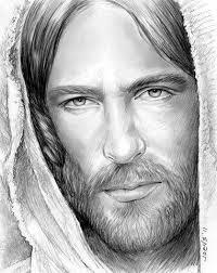 Jesus Cristo é o meu Senhor. Jesus Cristo é o meu Mestre. Jesus Cristo é o meu amor. - 215540_10151090244204767_836237641_n