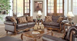 traditional living room furniture sets. Traditional Formal Living Room Furniture Fancy Sets Ideas Small