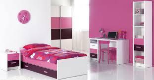 bedroom ideas for teenage girls purple and pink. Fine Girls Pink Girl Bedroom Ideas And Bedroom Ideas For Teenage Girls Purple Pink T