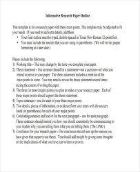 informative paper outline template fresh essays paragraph essay outline paragraph essay outline essay outline rykmv adtddns asia home design home interior and design ideas