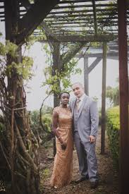 images about multicultural weddings wedding this gold dress is everything an elegant california wedding a practical wedding blog ideas