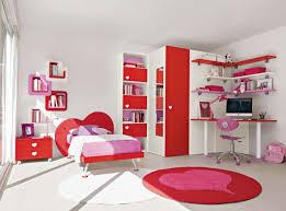 Colori camera da letto bambini (Foto 3/40)   Design Mag