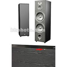 Jbl Floor Standing Speakers India