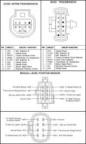 1993 ford f150 electrical schematic on 1993 images free download 1992 Ford F150 Radio Wiring Diagram ford f 150 transmission wiring harness diagram 2002 ford f 150 electrical diagram 1993 ford f150 wiring diagram 1993 ford f150 radio wiring diagram