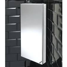 Bathroom Corner Mirror Cabinet Corner Mirror Bathroom Cabinet Buy