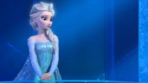 Frozen, Il regno di ghiaccio: trama, cast e streaming del ...