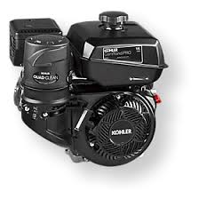 kohler engines ch440 command pro horizontal product detail engines ch440