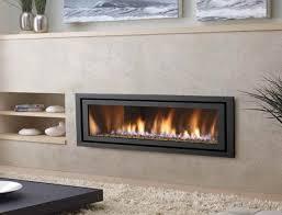 marvellous ideas ventless fireplace natural gas 8 top ventless fireplace natural gas