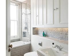 rare shower curtain or glass door bathroom sliding glass glass shower curtain screen