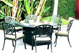 large garden furniture cover garden sofa covers extra large garden furniture covers round outdoor table patio
