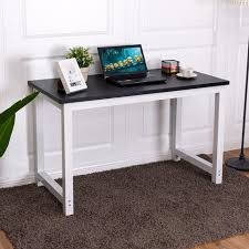 technology furniture. Technology Furniture