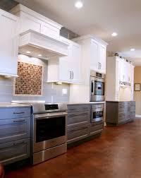 Kitchen Remodeling San Antonio Kitchen Design San Antonio Best Kitchen Ideas 2017