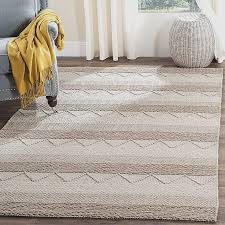 wool sisal rugs for home decorating ideas best of 25 best rugs images on