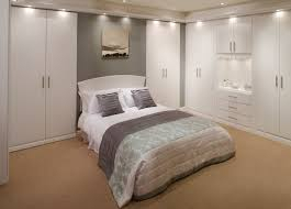 contemporary fitted bedroom furniture. Impressive Picture Of Contemporary Angelo White Fitted Bedroom Furniture Ideas.jpg Small Bedrooms Property Decorating Ideas D