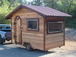 tiny house on wheels builders. Small House On Wheels DIY Tiny Builders 17 1