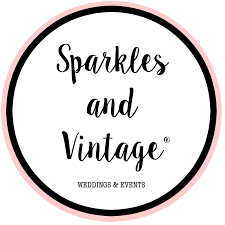 about sparkles and vintage How To Start A Event Planning Business From Home sparkles and vintage how to start a home based event planning business