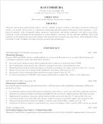 Examples Of Accomplishments For Resume Personal Accomplishments