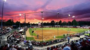 Marita Hynes Field University Of Oklahoma