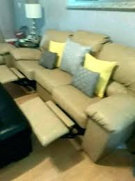 camel leather sofa camel leather couch camel leather couch contemporary furniture leather sofa best of used