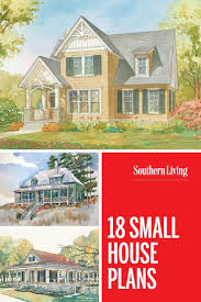 best southern living house plans new southern living tiny house plans fisalgeria