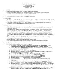 picture of template athletic director resume large size - Cover Letter For Athletic  Director