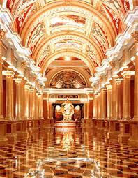 Проблема ансамбля в архитектуре xvii века барокко Рефераты Проблема ансамбля в архитектуре xvii века барокко