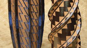 Wailoa announces invitational art show   Hawaii Tribune-Herald