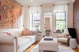 Airbnb Curbed Ny New York City Apartment Rental Short Term