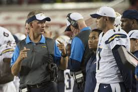 Chargers 2015 Depth Chart 2015 San Diego Chargers 53 Man Roster Bolts From The Blue