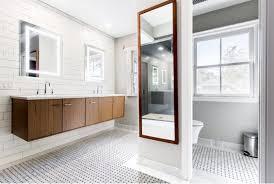 dallas bathroom remodel. bathroom 5 star interior remodeling services dallas tx kansas city remodel a