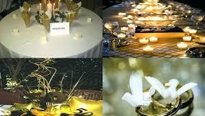 Wedding Anniversary Party Ideas Wedding Anniversary Decorations Ideas Wedding Anniversary