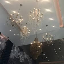 photo of hotel indigo los angeles downtown los angeles ca united states