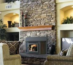 lennox wood burning fireplace wood burning fireplace inserts 2 wood burning insert lennox ladera wood burning
