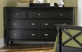 tips to understand how to paint wood furniture painting wood furniture black