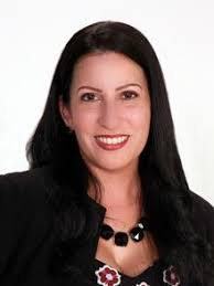 Alicia Rivero | People on The Move - South Florida Business Journal