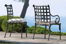 Patio Furniture Cleaning Care Guide Top Tips For 2020