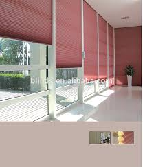 Office Curtains Curtain Designs Home Decoration Honeycomb Blinds Office Curtains E