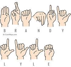 Brandy Kay Lyle, (941) 565-2107, Bradenton — Public Records Instantly