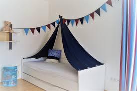 Kinderzimmer Streichen Cars Das Beste Von Schlafzimmer Ideen Ideen