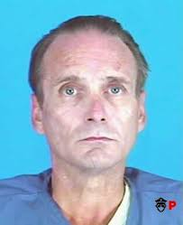 THOMAS W WOLFGANG Inmate 703451: Florida DOC Prisoner Arrest Record