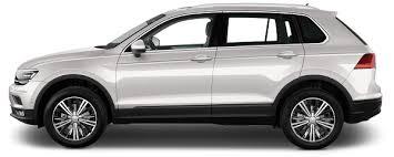 2018 volkswagen lease deals. exellent deals vw tiguan pcp and lease deals inside 2018 volkswagen lease deals