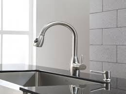 Faucet For Kitchen Sink Faucets Kitchen Kitchen Faucets Lowes Kitchen Faucet Low Water