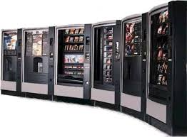 Starting A Vending Machine Company Amazing Considerations Before Starting A Vending Machine Company