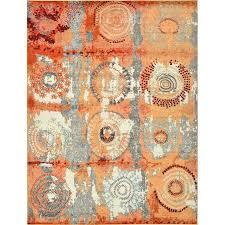 orange area rug orange area rug orange area rugs home depot orange area rug canada
