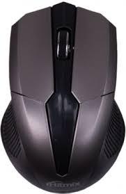 Купить <b>Ritmix RMW</b>-<b>560 black</b>, <b>grey</b> в Москве: цена компьютерной ...