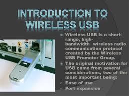Image result for universal wireless radio communication.