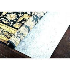 felt rug pad best rug pad for hardwood floors gorgeous best rug pad for hardwood felt